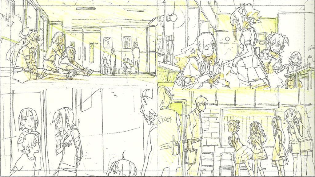 Imageboard 04