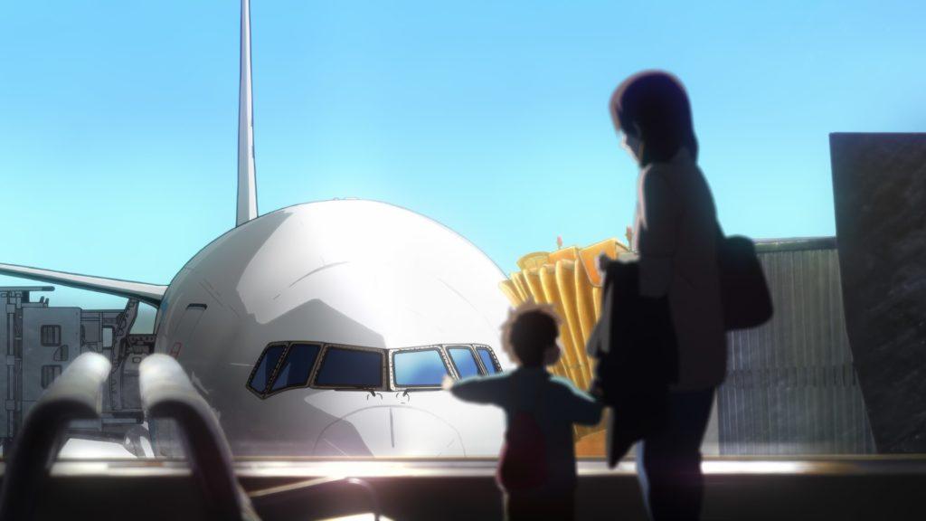 k-on-plane