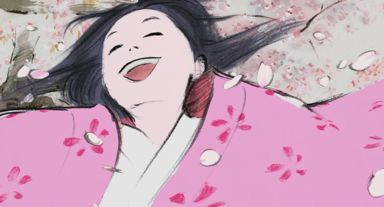 Isao Takahata: A Complete Retrospective