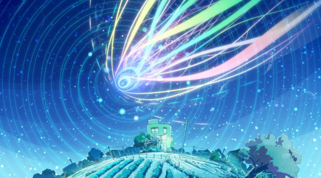The Evolution Of Kyoto Animation A Unique Anime Studio And Its