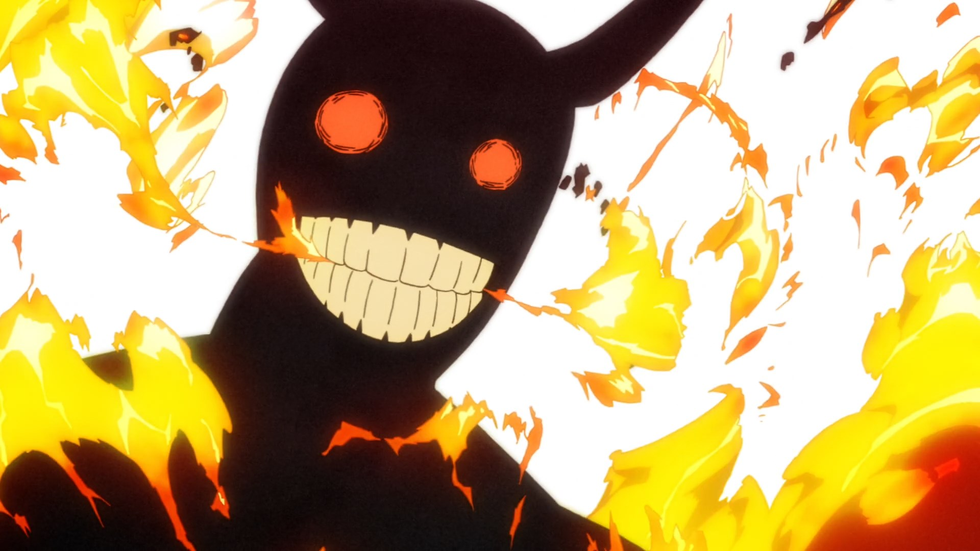 Fire Force Wallpaper Phone Hd Anime Wallpapers Support us by sharing the content, upvoting wallpapers on the page or sending your own. fire force wallpaper phone hd anime